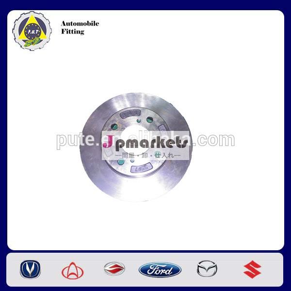 スズキ用車のブレーキディスクsx4.6loem55611- 56k00問屋・仕入れ・卸・卸売り