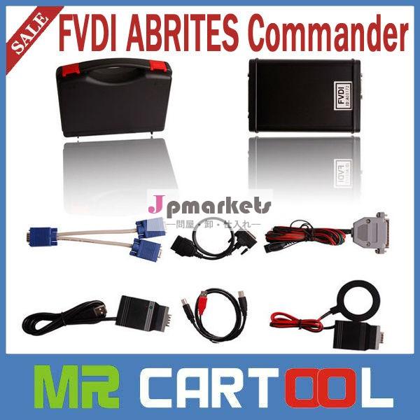 オートfvdibmw用のツールのためのabrites司令官bmwとミニ( v10.1) avdi問屋・仕入れ・卸・卸売り