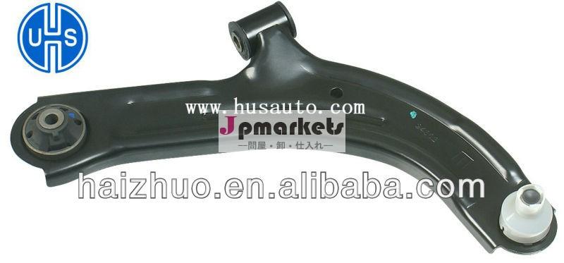 54501-ew000日産より低いコントロールアーム問屋・仕入れ・卸・卸売り