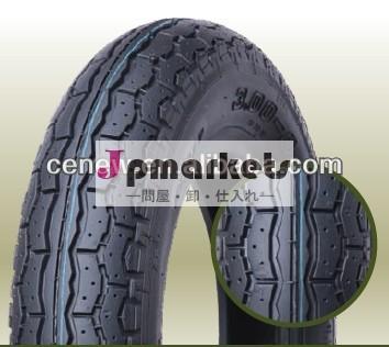 中国オートバイのタイヤ3.00- 8工場最もよい価格問屋・仕入れ・卸・卸売り