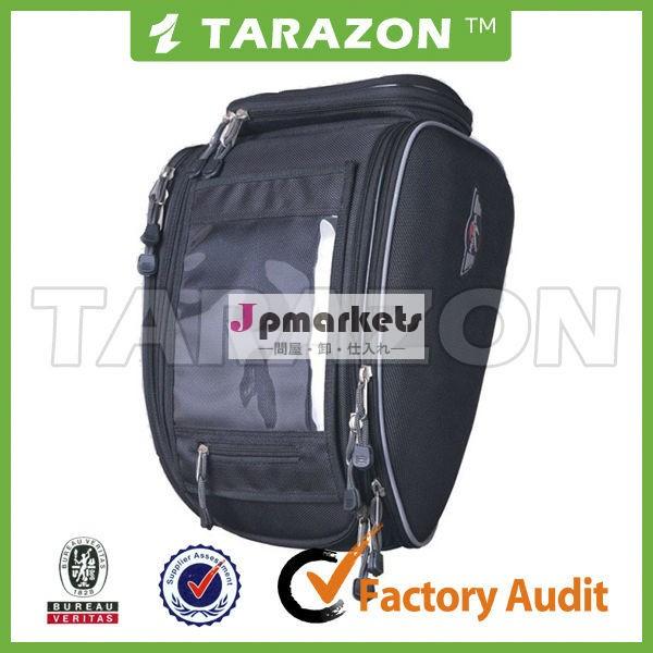 人気のある、 熱い販売tarazonバイクタンクバッグ販売のための問屋・仕入れ・卸・卸売り