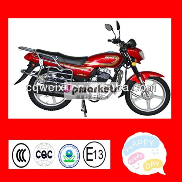 カブオートバイ工場卸売低価格の人気110ccカブオートバイ問屋・仕入れ・卸・卸売り