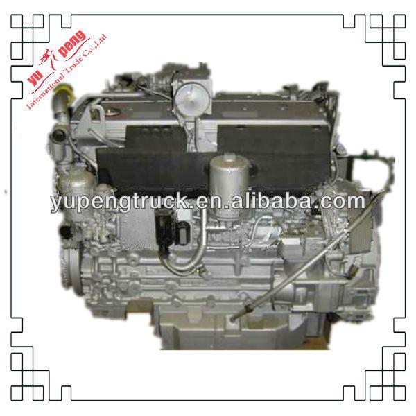 ベストセラーのom926laメルセデスベンツエンジンアセンブリを使用問屋・仕入れ・卸・卸売り