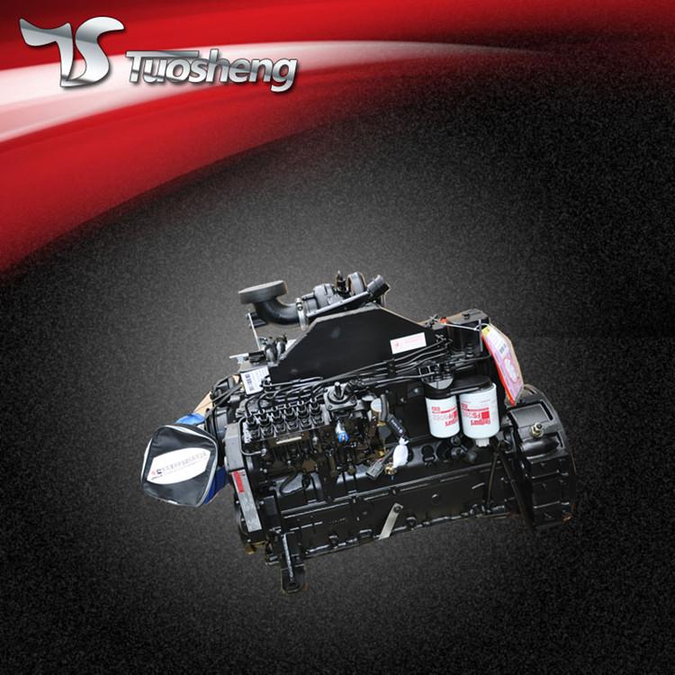 カミンズディーゼルエンジン65.9リットルシリンダー業界問屋・仕入れ・卸・卸売り