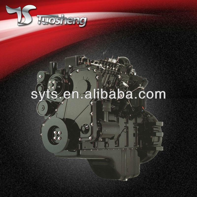道路ロルエンジンカミンズディーゼルエンジン6ct8. 3260hpエンジン問屋・仕入れ・卸・卸売り