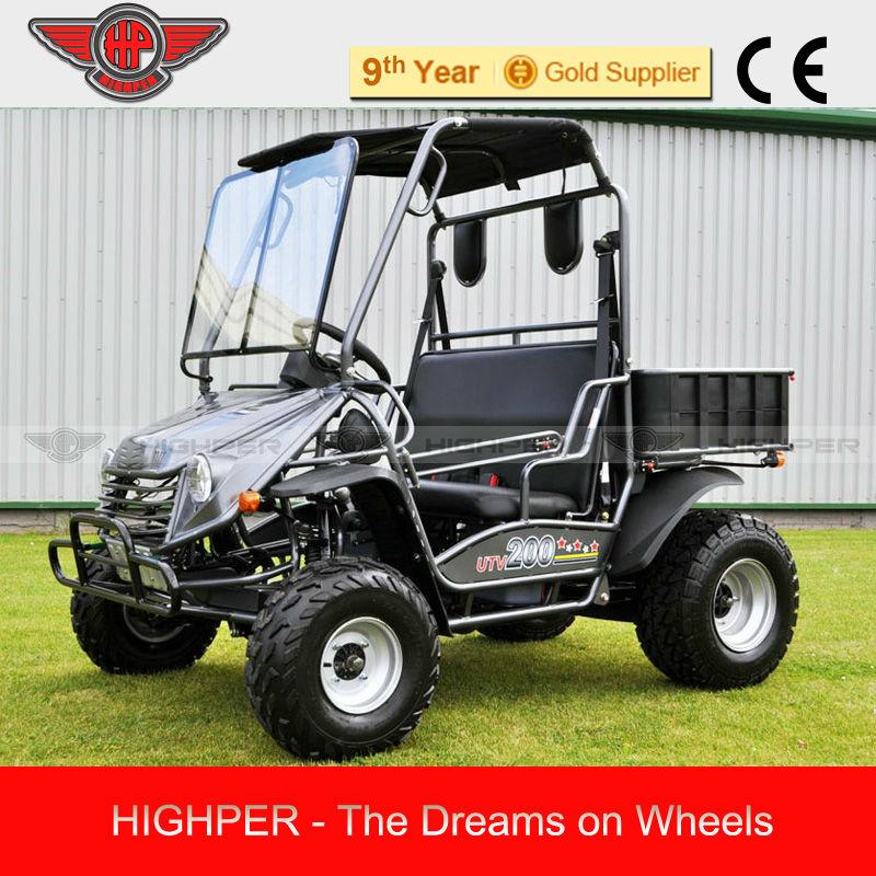 庭ユーティリティ150ccの車両( utv200)問屋・仕入れ・卸・卸売り