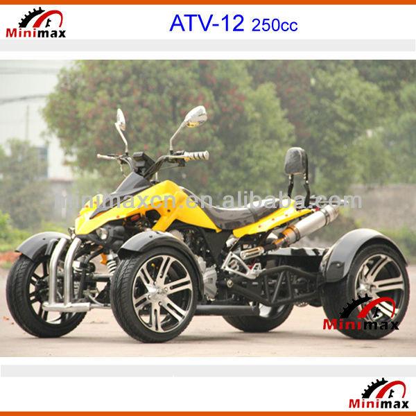 110ccatvクワッドatv4x4の110ccレースのクワッドゴーカートスクーター70cc90cc110cc125cc150cc200CC250CC問屋・仕入れ・卸・卸売り