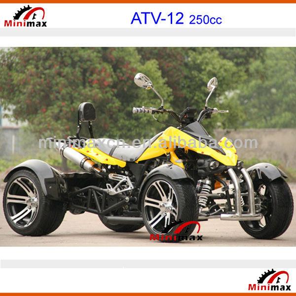 atvクワッドatv250ccクラス110ccレーシングカート200ccのレースクワッドatvゴーカートスクーター70cc90cc110cc125cc150cc200CC250CC問屋・仕入れ・卸・卸売り