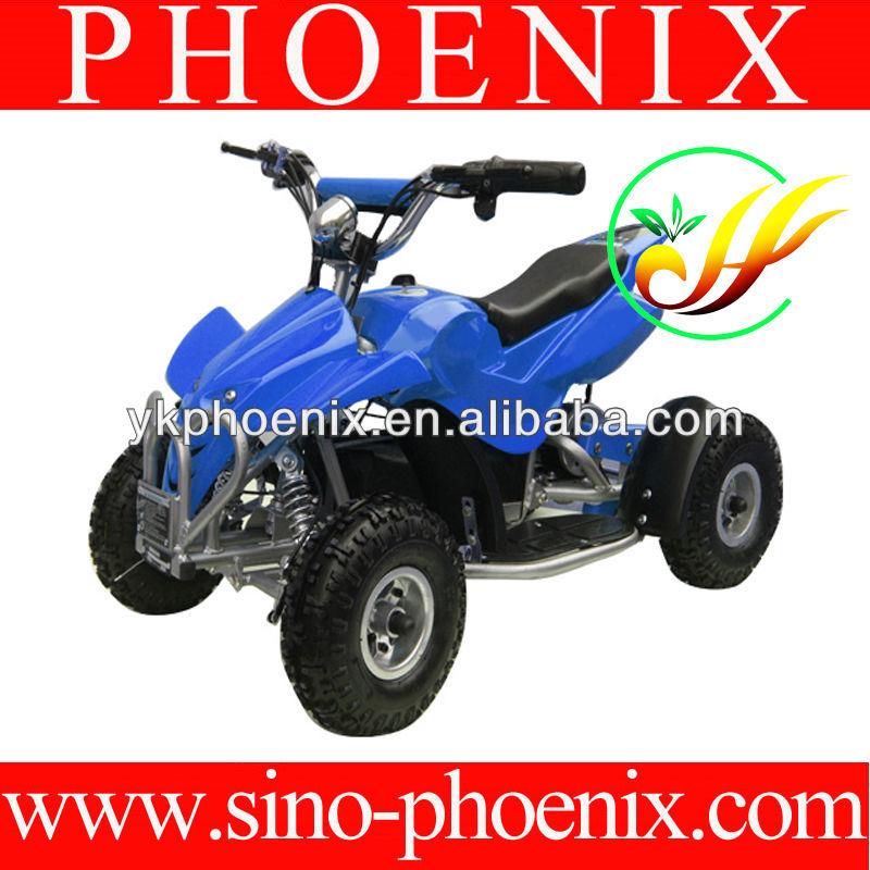 500w/800w/1000w電動ミニatv( pn- eavt03)問屋・仕入れ・卸・卸売り