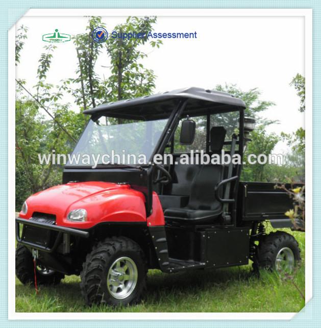 武漢winway1000ccのエンジンの販売のための、 farmbossii問屋・仕入れ・卸・卸売り