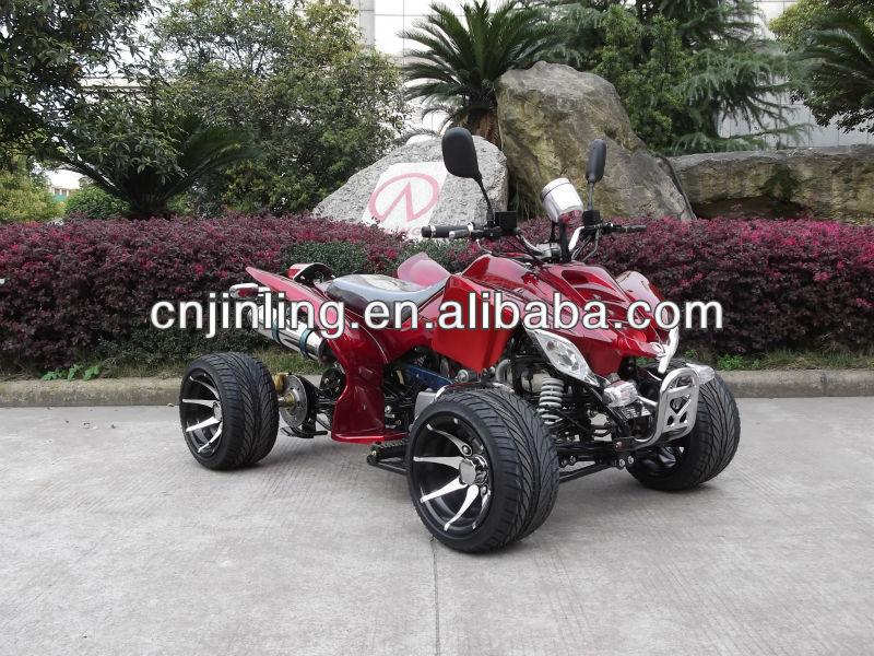 50cc/70cc/90cc/110cc/125ccr12レースatv、 川崎atv90cc、 クワッドatv110問屋・仕入れ・卸・卸売り