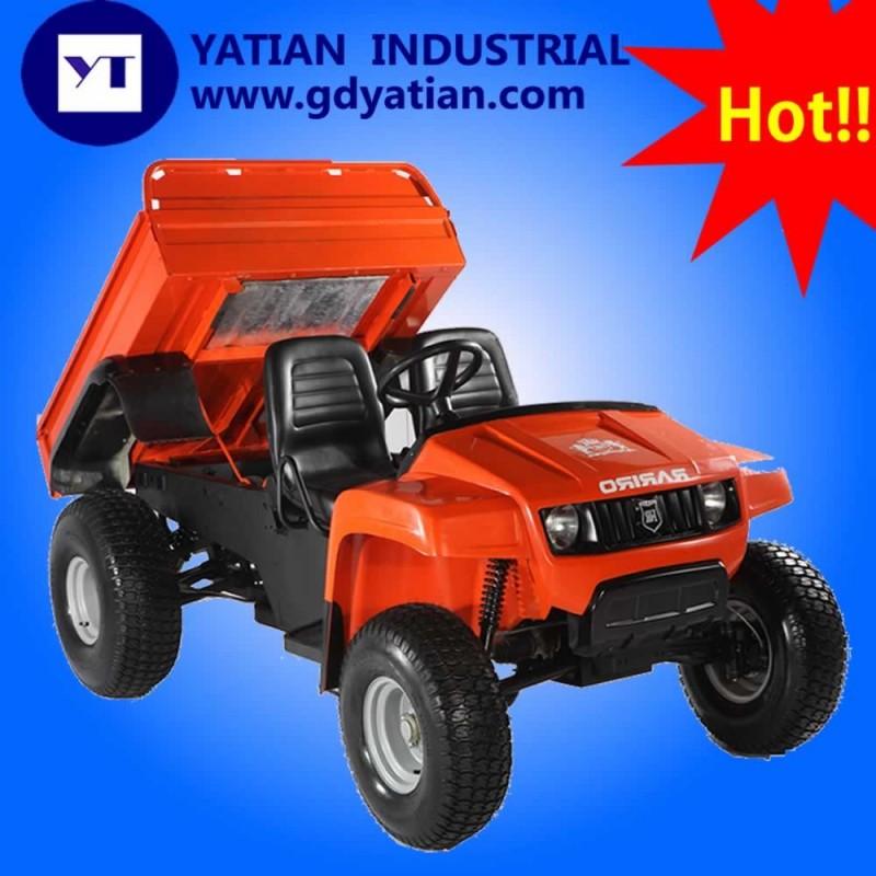 良い品質・最高の価格gm5000e電気自動車問屋・仕入れ・卸・卸売り