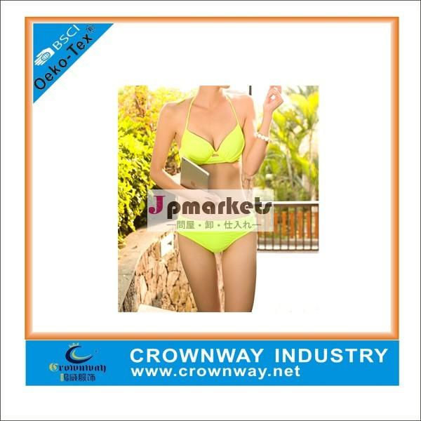 Hot sex micro bikini,cheap brazilian bikini問屋・仕入れ・卸・卸売り