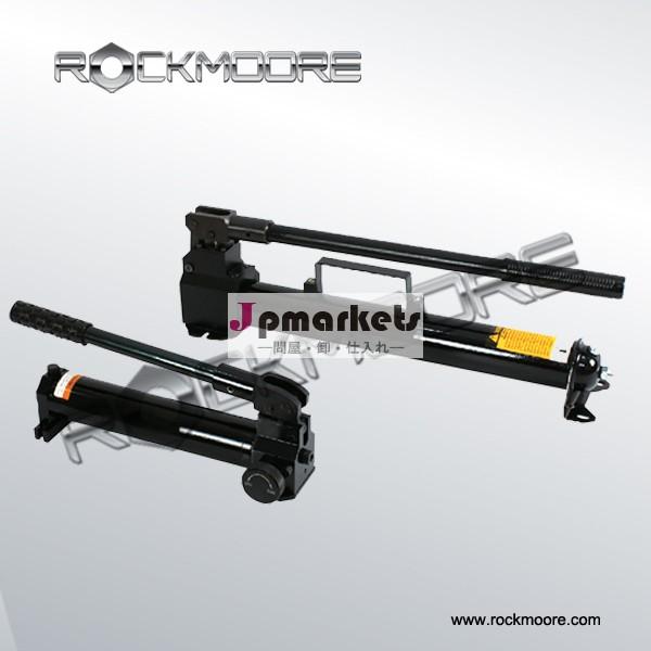 Rpa- シリーズ倍速シングルまたはダブルの演技ハンドポンプ問屋・仕入れ・卸・卸売り