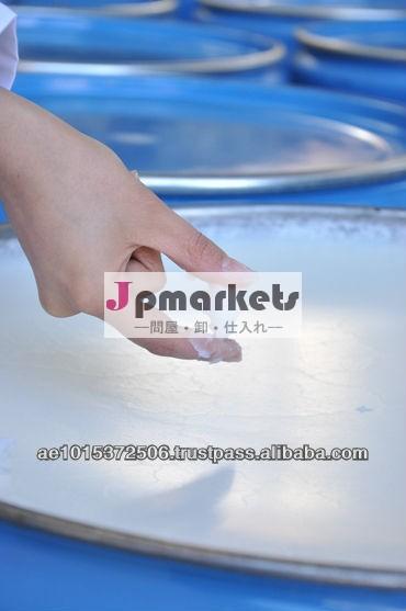 白いワセリンの等級ASPJ140a+問屋・仕入れ・卸・卸売り