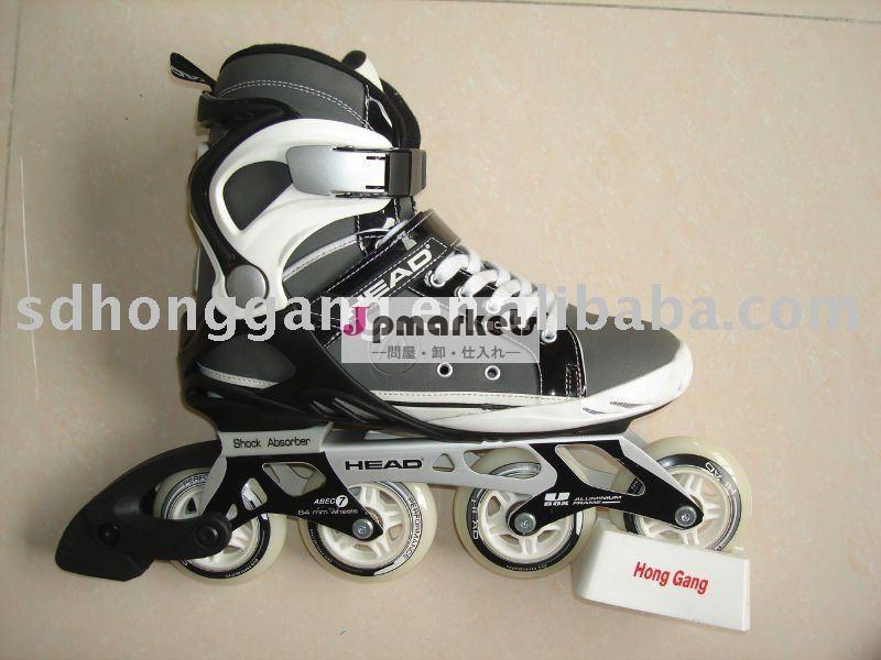 リラクゼーション110大人ローラースケートのスポーツの靴の販売生花問屋・仕入れ・卸・卸売り