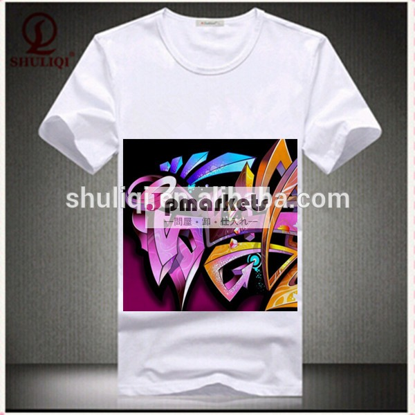 オリジナルtシャツの綿の遺産中国製問屋・仕入れ・卸・卸売り