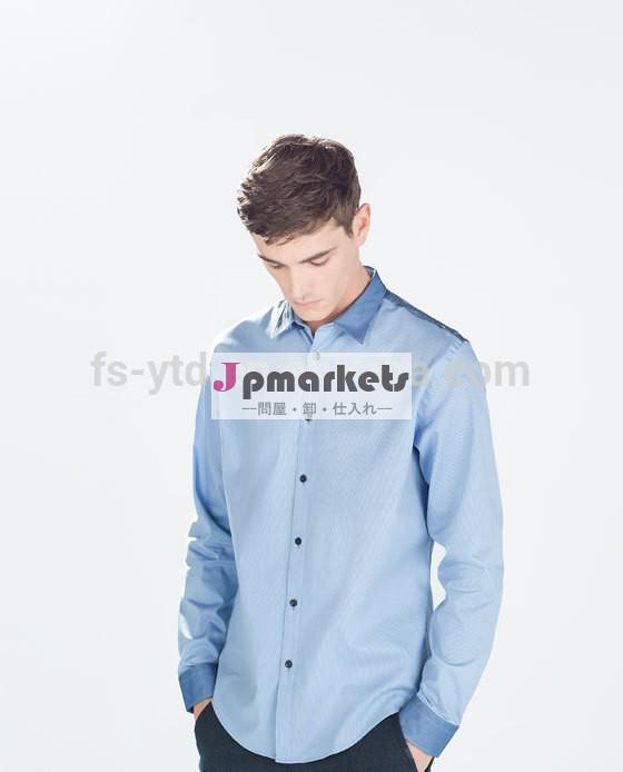 イタリアゴルフシャツシャツのデザイン問屋・仕入れ・卸・卸売り