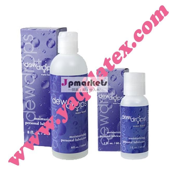 保湿やluvenaプレバイオティクス膣潤滑剤- 6カウント、 パックのluvena2バイ問屋・仕入れ・卸・卸売り