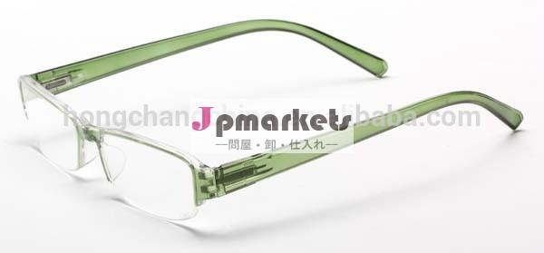 新しいスタイル2014年眼鏡フレームの眼鏡問屋・仕入れ・卸・卸売り