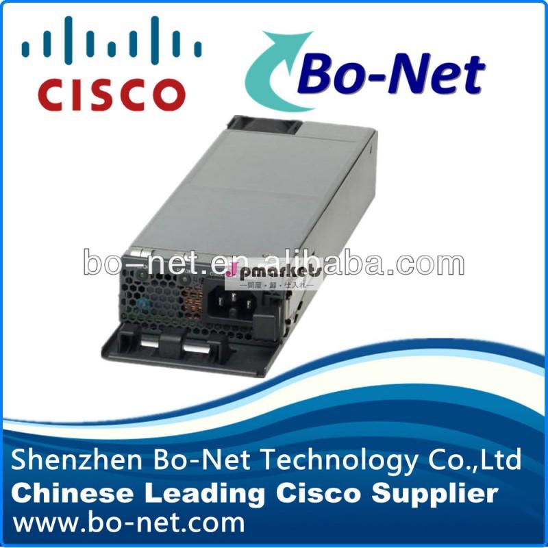 売れ筋oiginalc3kx-pwr-715wac使用されるcisco3750-x3560-x用電源問屋・仕入れ・卸・卸売り