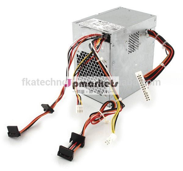 のdellpoweredgen238p0n238pt110を装着のための電源psul305p-01305w問屋・仕入れ・卸・卸売り