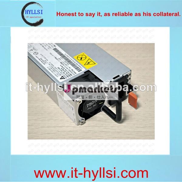 新しいのためのac電源94y6669750wsupplysupportsystemx高効率プラチナ問屋・仕入れ・卸・卸売り