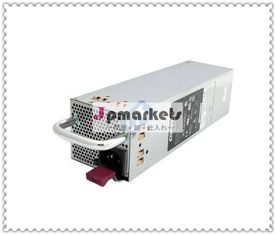 電源500w264166-001サーバ問屋・仕入れ・卸・卸売り