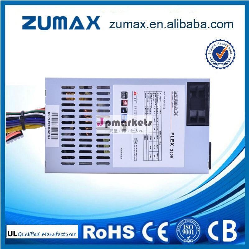 工業用フレックスzumaxflex230230ワットatxスイッチング電源pse問屋・仕入れ・卸・卸売り