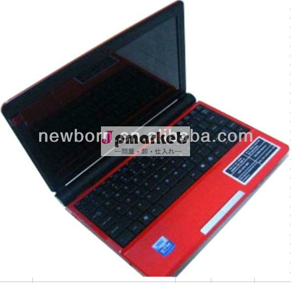 学生laptop/ノートパソコンが2gb卸売問屋・仕入れ・卸・卸売り