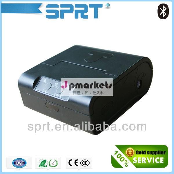 ミニアンドロイドタブレット58ミリメートル/nfcリーダーのラップトップのポータブルワイヤレスプリンタレシート印刷タクシーのための問屋・仕入れ・卸・卸売り