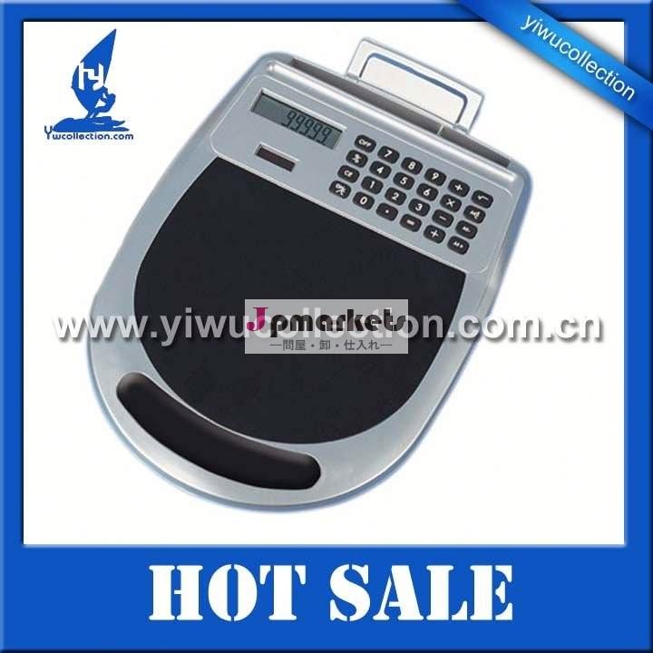usbのハブの計算機のマウスパッド問屋・仕入れ・卸・卸売り