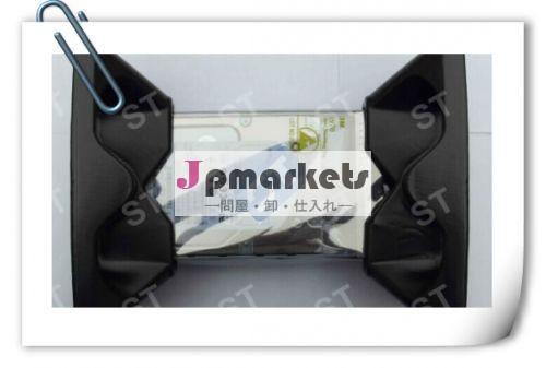 00Y2471 2TB7.2K6ギガバイトのSAS,NL3.5インチハードドライブ問屋・仕入れ・卸・卸売り