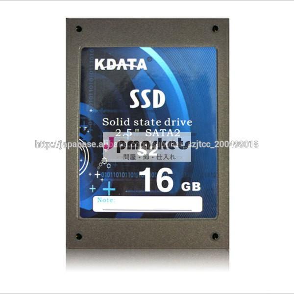 "2.5"" SSD 16GB問屋・仕入れ・卸・卸売り"