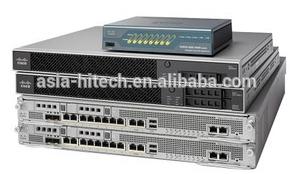 Asaasa5525-k85525-x、 sw、 8geデータ、 mgmt1ge、 ac、 des問屋・仕入れ・卸・卸売り