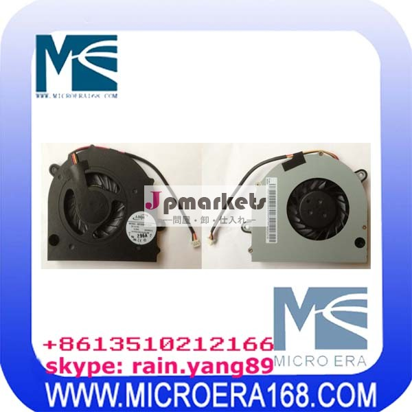 ノートパソコンの冷却ファンlenovo3000g450g450ag450mg455g550問屋・仕入れ・卸・卸売り