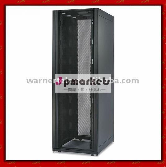 WTL-の電気通信の屋内床永続的なネットワークの棚のキャビネット6U 9U 12U 16U 25U 42U問屋・仕入れ・卸・卸売り