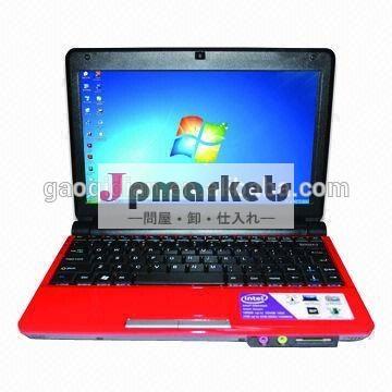 卸売ラップトップラム4gbhdd500gbcpui3/i5カスタムロゴコンピュータアクセサリードバイ問屋・仕入れ・卸・卸売り