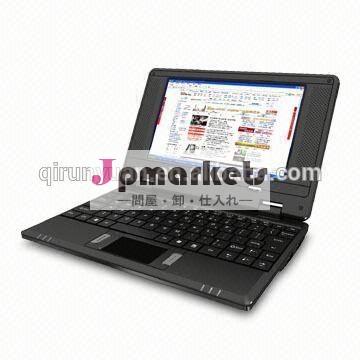 最新の142014年インチのラップトップのノートブックcpui3/i5ram2gb/4gb/8gbの500gblaptopusedラップトップ英国問屋・仕入れ・卸・卸売り