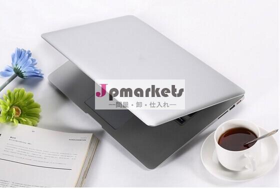windows安物買いミニスリムラップトップラップトップの画面ロールトップラップトップの価格問屋・仕入れ・卸・卸売り