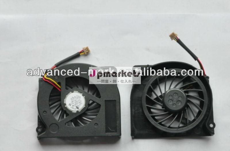新しい! cpu冷却ファンe8110e8210 富士通lifebookラップトップ、 dc5v0.28a、 3wire/udqf2hh01car3ピン問屋・仕入れ・卸・卸売り