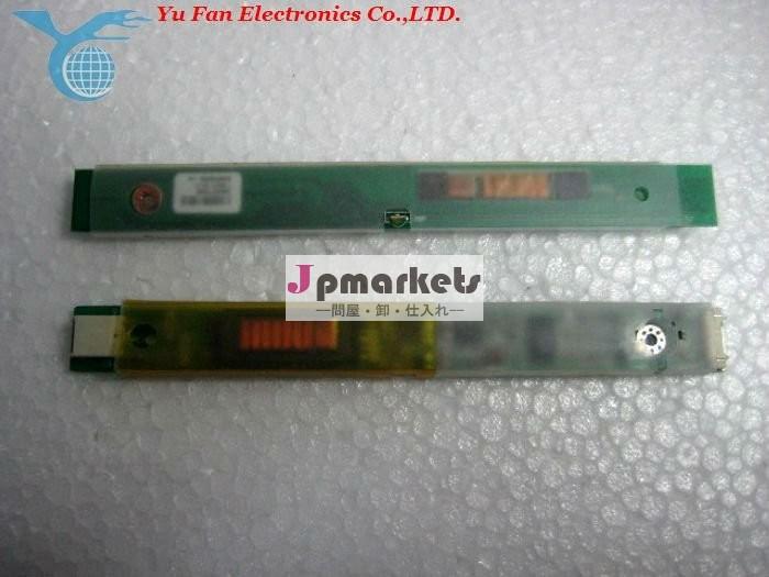 熱い販売!!! 完全に液晶インバータ基板as023172018dv1000ラップトップのための問屋・仕入れ・卸・卸売り