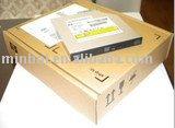 HPのための481043-B21は12.7mm SATA DVD-RWの光ドライブを細くする問屋・仕入れ・卸・卸売り