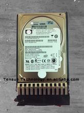 ブランドの新しいハードディスクサーバ85y6185300ギガバイト15k2.5sashdd問屋・仕入れ・卸・卸売り