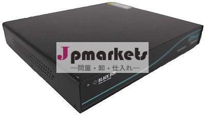 Servkv1510a-r2サミット1u724-746-5500スイッチユーザステーションの電源がオンになり問屋・仕入れ・卸・卸売り