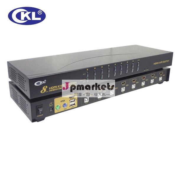 中国のサプライヤーコンボusbまたはps28x1kvmスイッチ問屋・仕入れ・卸・卸売り