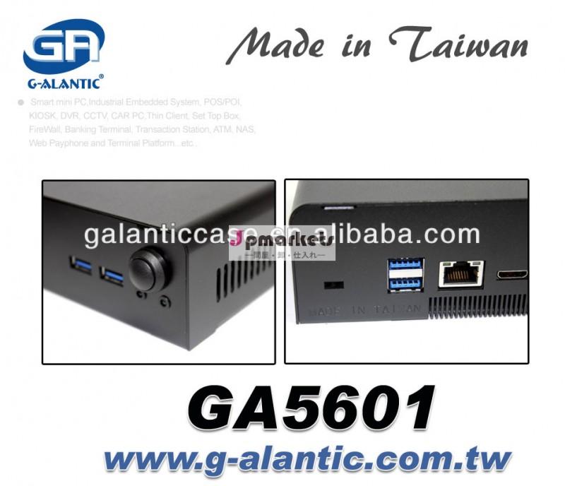 Ga5601第4世代インテル。 nuc- corei3はプロセッサ問屋・仕入れ・卸・卸売り
