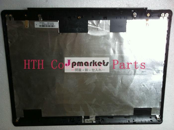 東芝a200のための液晶は、 バックカバーa205a210a215v000101400a4パンフレットの印刷問屋・仕入れ・卸・卸売り