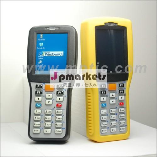 ひるみ1d/2dバーコードスキャナポータブルハンドヘルドデータ端末/pdt-1000wバーコードスキャナ問屋・仕入れ・卸・卸売り