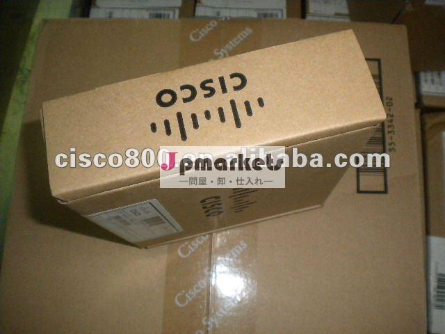 のciscohwic- 2ce1t1- priオリジナル1年間の保証付き問屋・仕入れ・卸・卸売り